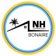 Nuevo Horizonte Contractors Bonaire